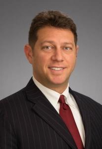 Michael J. Frimet
