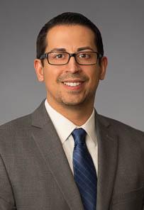 Walter Santiago Jr.